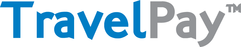 TravelPay is a secure online payment portal  that offers a variety of payment solutions to the  travel industry at no cost to the agent.